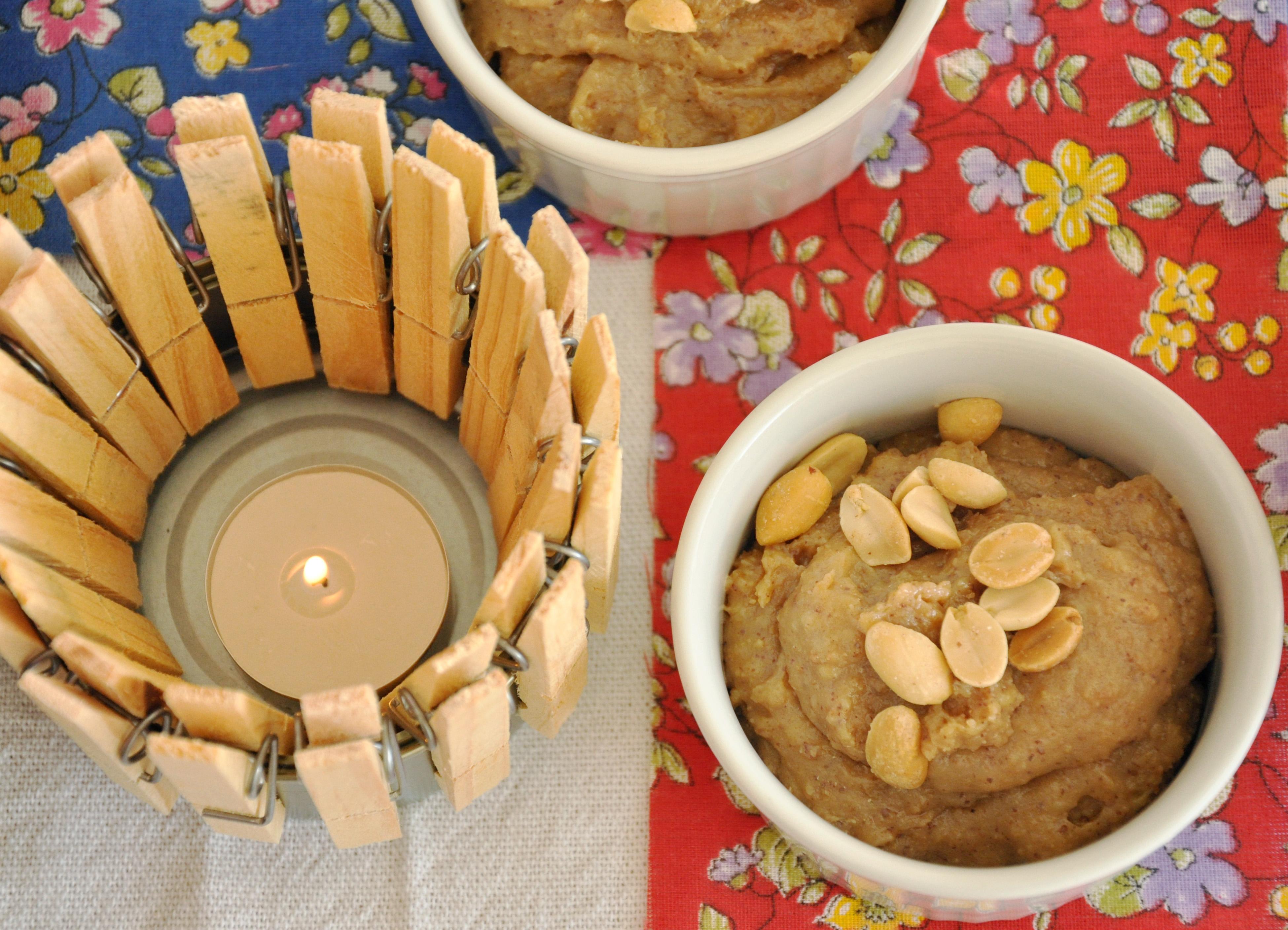 decoracao festa quintal:Etiquetado amendoim , doce , festa junina , são joão