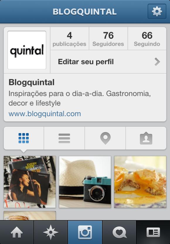 instagramquintalPNG